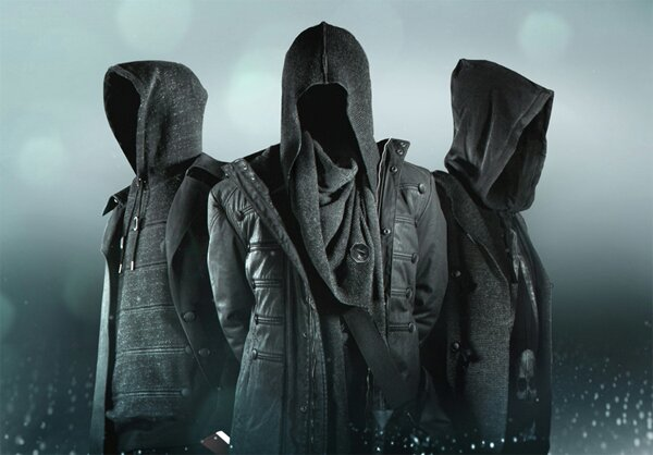 New Assassin S Creed Clothing Line Goes Beyond The T Shirt